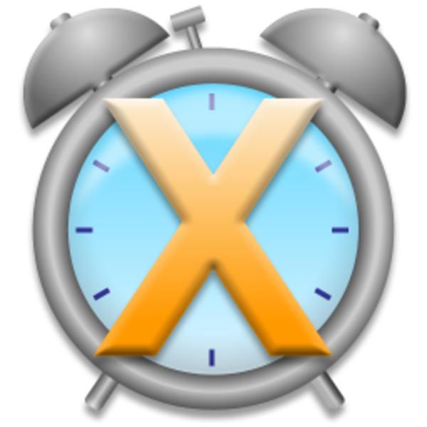 目覚まし時計Xtreme