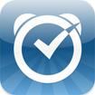 ちょっとした用事を忘れないiPhoneアプリに惚れた!