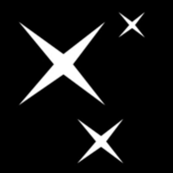 【iPhoneアプリ】Cross Shot - RucKyGAMESアーカイブ vol.013