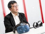目指すはSAO! VRアクションゲーム「ソード・オブ・ガルガンチュア」開発のよむネコにインタビュー