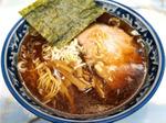ラーメン丸仙(神奈川・武蔵小杉) 地元民に愛されて半世紀。醤油も味噌も文句なしの旨さ