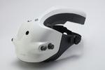 緑内障の早期発見を実現するヘッドマウント型視野計【3/19体験展示】