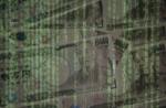 日本通貨「デジタル化」の動き