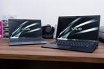 リモートワークの選択肢が必須の時代、新型VAIO SXシリーズの輝きが増す