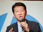 国内PCシェアNo.1獲得、日本HPが持つ責任