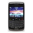 ドコモ/リサーチ・イン・モーション『BlackBerry Bold 9780』