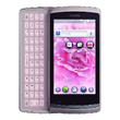 au/富士通東芝『REGZA Phone IS11T』