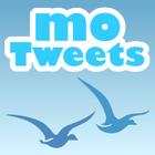Twitter&Facebookに一括投稿できるWP7アプリが無敵!!