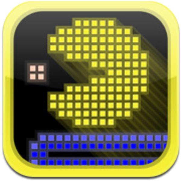 週アス×iPhoneゲーム:ひたすらに上へ! ただ上にジャンプするだけのゲームが、どうしてこんなにおもしろいのか?