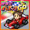 Androidゲーム部門『開幕!!パドックGP』
