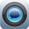 iPhone写真部門『PhotoSpeak』