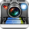 iPhone写真部門『Dermandar Panorama』