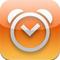 iPhone生活部門『Sleep Cycle alarm clock』