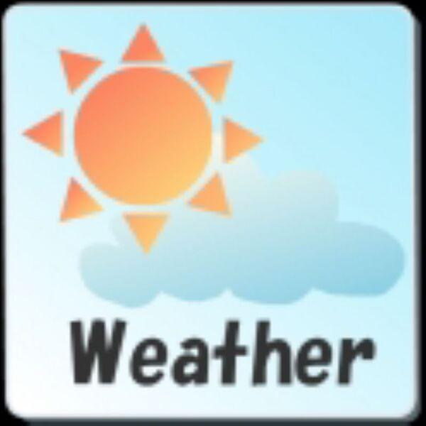20110915tate-clip weather
