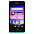 REGZA Phone T-01D
