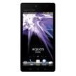 AQUOS PHONE 102SH