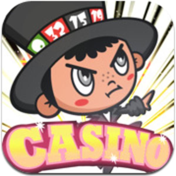iPhone5に絶対入れたい! おすすめ国産無料ゲームアプリ5選