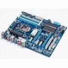 自作パーツ部門:『GA-Z68XP-UD3-iSSD』