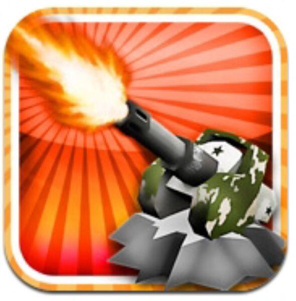 週アス×iPhoneゲームアプリ:おすすめタワーディフェンス! 誰がなんと言おうと宇宙人は羊!【中編】