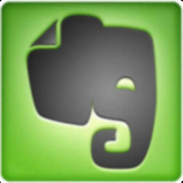 Evernoteにアップしたファイルを手軽に共有できるWP7アプリが無敵!!