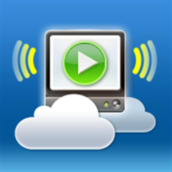 自宅PCの音楽や動画をストリーミング視聴できるWP7アプリが無敵!!