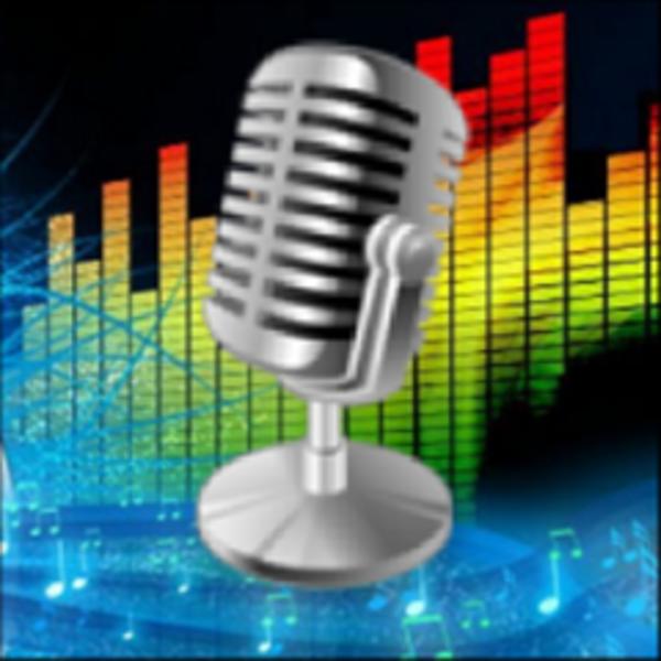 録音した音声に写真を関連づけられるWP7アプリが無敵!!