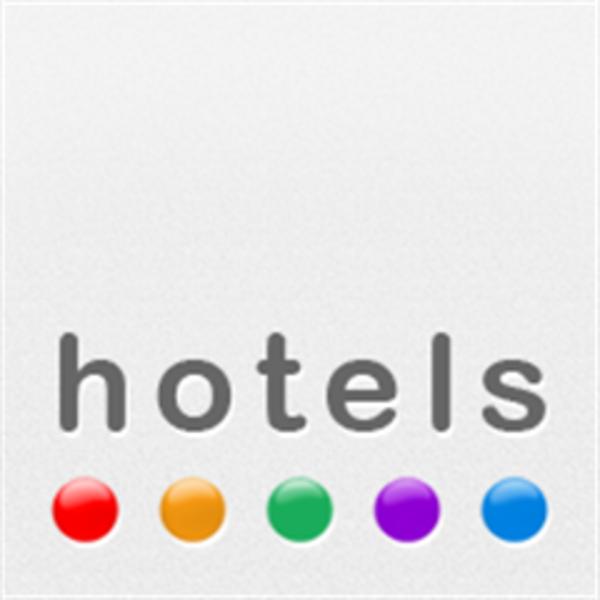 世界中のホテルが格安で予約できるWP7アプリが無敵!!