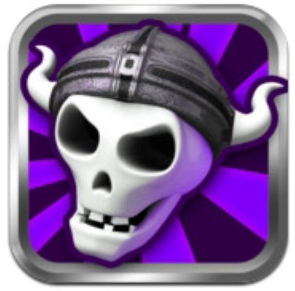 週アス×iPhoneゲームアプリ:無料ではじめられる進軍/防衛ゲームの新機軸! おすすめです