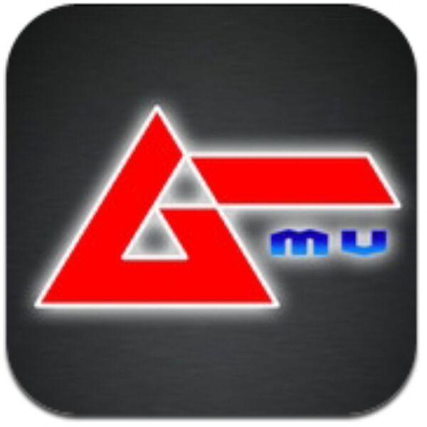 週アス×iPhoneゲームアプリ:日本のUFO目撃情報もクイズに! 勉強になる!