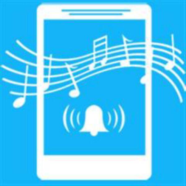 好きな曲を着信音に編集できるWP7アプリが無敵!!