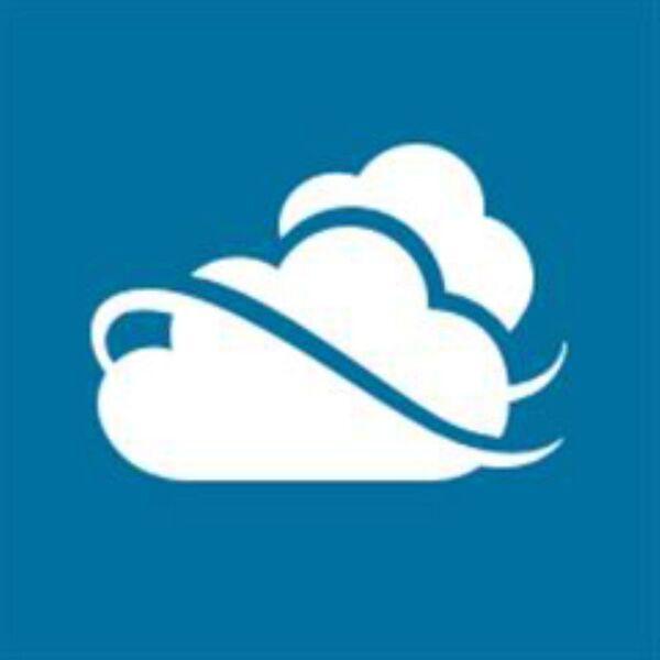 SkyDriveのフォルダーやファイルがラクラク管理できるWP7アプリが無敵!!