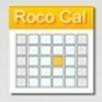 Roco Cal
