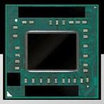 10分でわかる、AMDのTrinityがノートPC市場に与えるインパクト【笠原一輝氏寄稿】