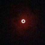 金環日食を見逃したネボスケさんや通勤中で見れなかった人のための動画&画像