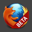 Firefox16最新β版デスクトップ&Android向けにDL開始