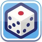 週アス×iPhoneゲームアプリ『いただきストリート』:攻略とか、そういう話ではないんです