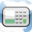 どこでもパパッと会計ができるiPadアプリに惚れた!