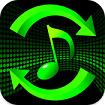 ラクして曲の歌詞を楽しめるiPhoneアプリに惚れた!