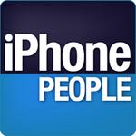 iPhone、iPad情報を毎日お届けするサイト『iPhonePEOPLE』スタート!