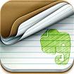 なにかと暗記がしやすくなるiPadアプリに惚れた!