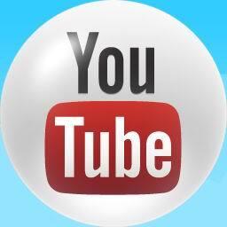Ps Vita用youtube専用アプリが6月末から配信開始 週刊アスキー