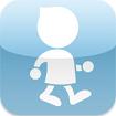 歩くと世のため人のためになるiPhoneアプリに惚れた!