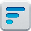 ネット動画をテレビ感覚で楽しめるiPadアプリに惚れた!