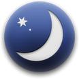 iLunascape - ウェブ ブラウザ