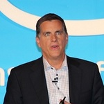 Ultrabookは1年後110機種以上まで増える!? インテル基調講演:COMPUTEX TAIPEI 2012
