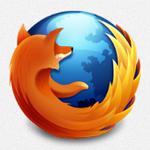 Firefox 13正式版公開 Chrome&SafariふうUIや高速化を実現