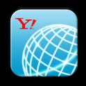扇形メニューでウェブサイト閲覧がしやすいAndroidアプリがイカス!