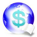 海外旅行中のお小遣い帳として活躍するAndroidアプリがイカス!