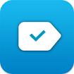 今年最高のToDo管理ツールかもしれないiPhoneアプリに惚れた!