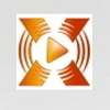 ネットラジオやクラウド上の音楽ファイルを楽しめるBBアプリが素敵!